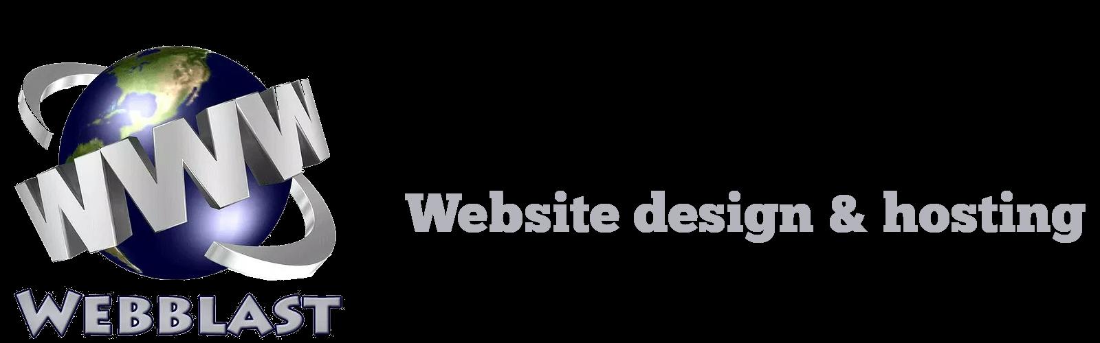 Webblast